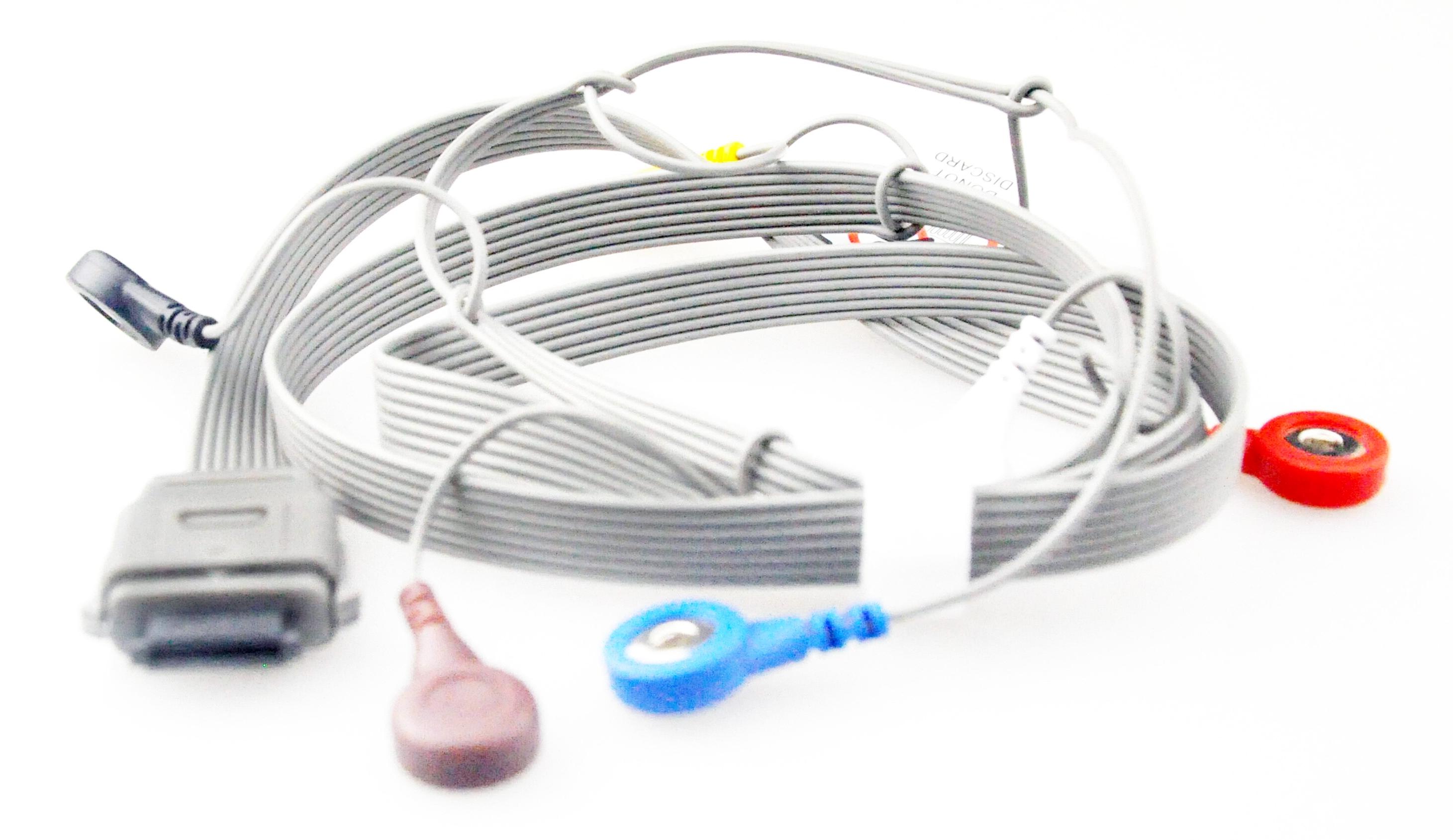 Ziemlich Bi Draht Lautsprecherkabel Bilder - Elektrische Schaltplan ...